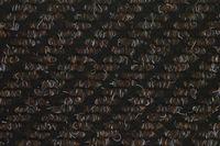 Tumma ruskea 12