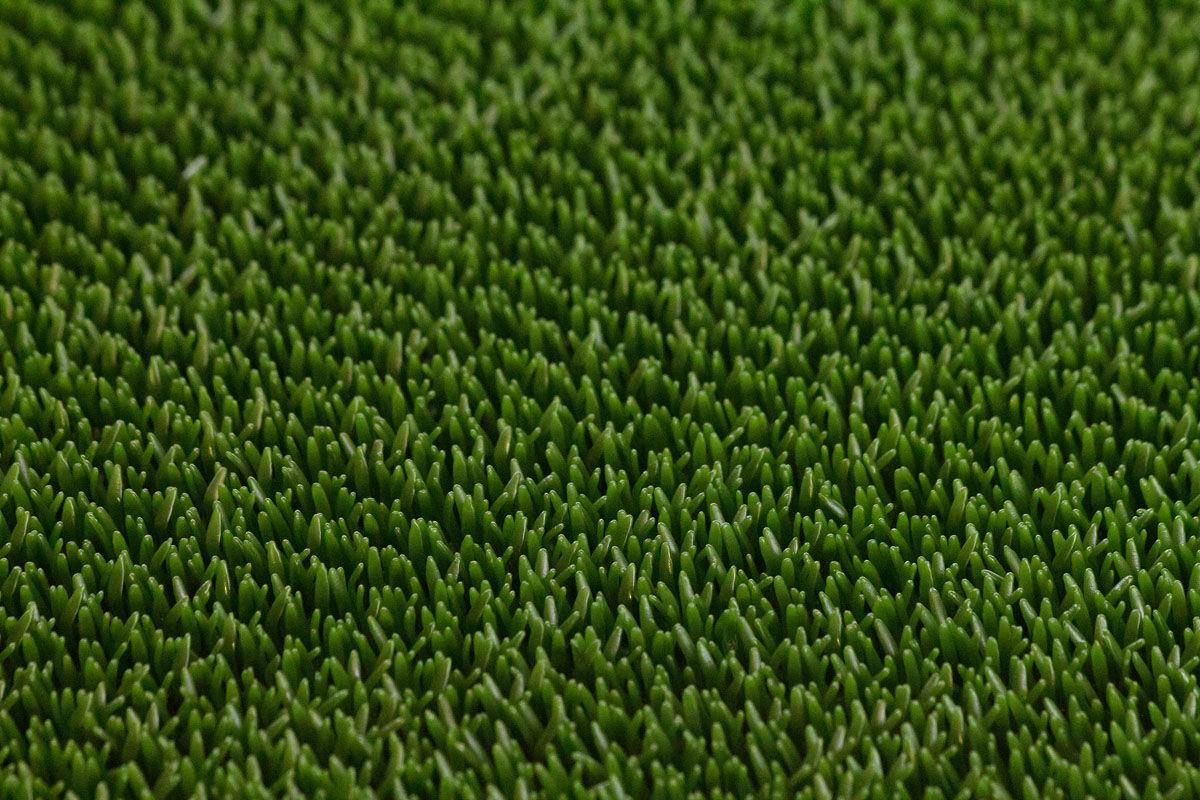 FinnTurf ruohomatto, 15 saniaisenvihreä